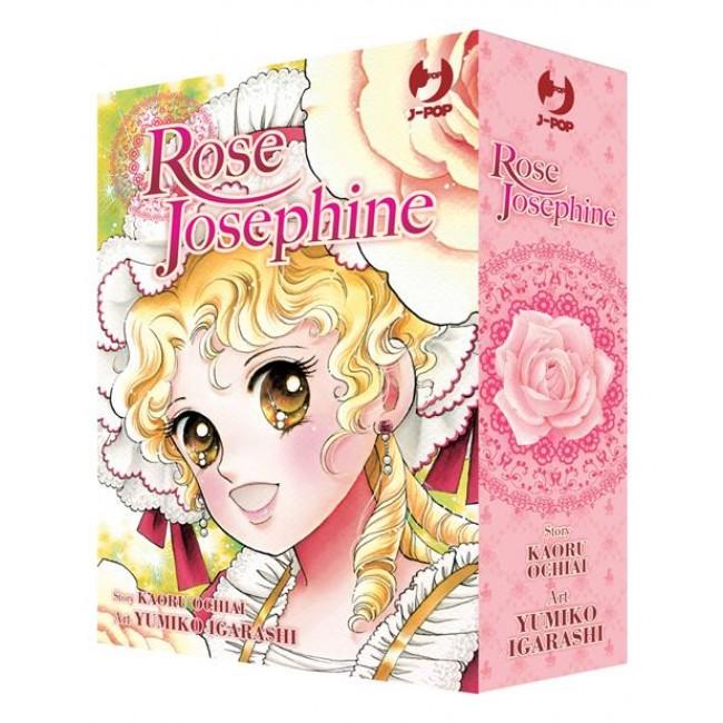 rose_josephine_box