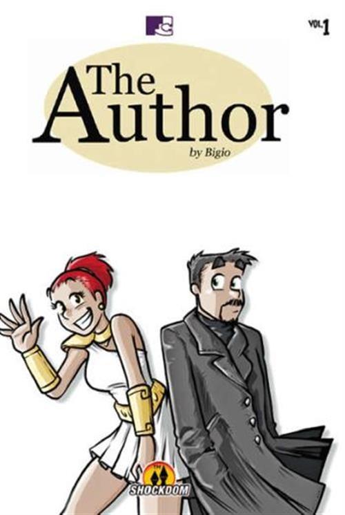 the_author