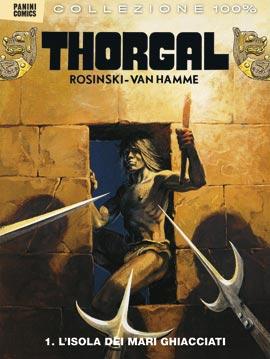thorgal_nuova_edizione_1