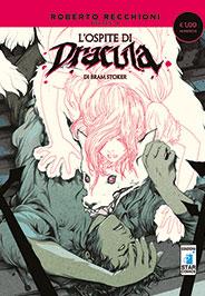 Ospite_Dracula