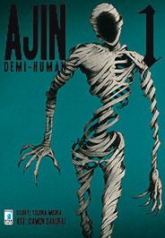 ajin_demi-human_1