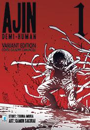 ajin_demi-human_1_variant