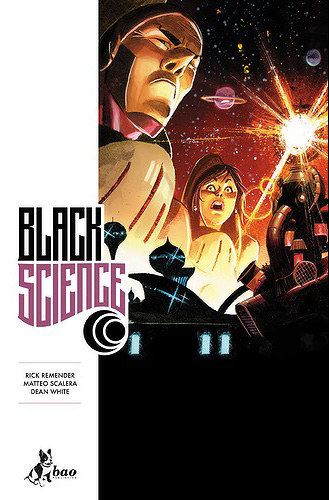 black_science_1