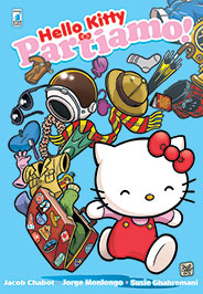 hello_kitty_partiamo