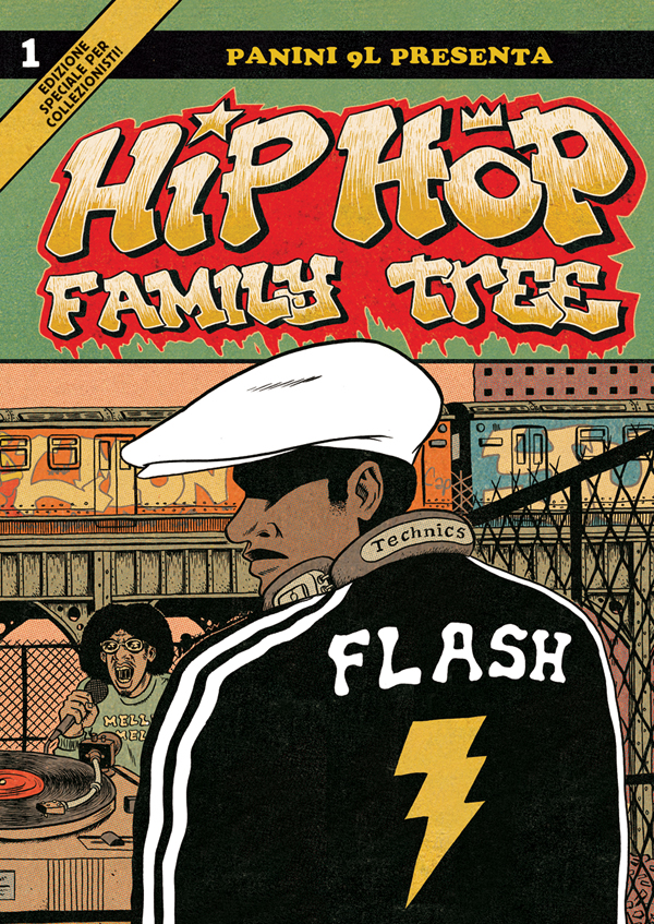 hip_hop_family_tree