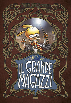 il_grande_magazzi_edizione_deluxe