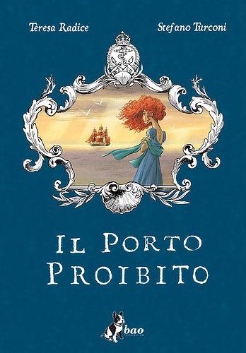 il_porto_proibito