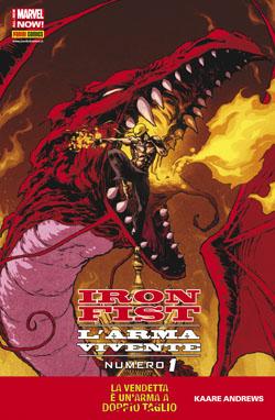 iron_fist_l_arma_vivente_1