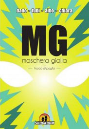 maschera_gialla_1_