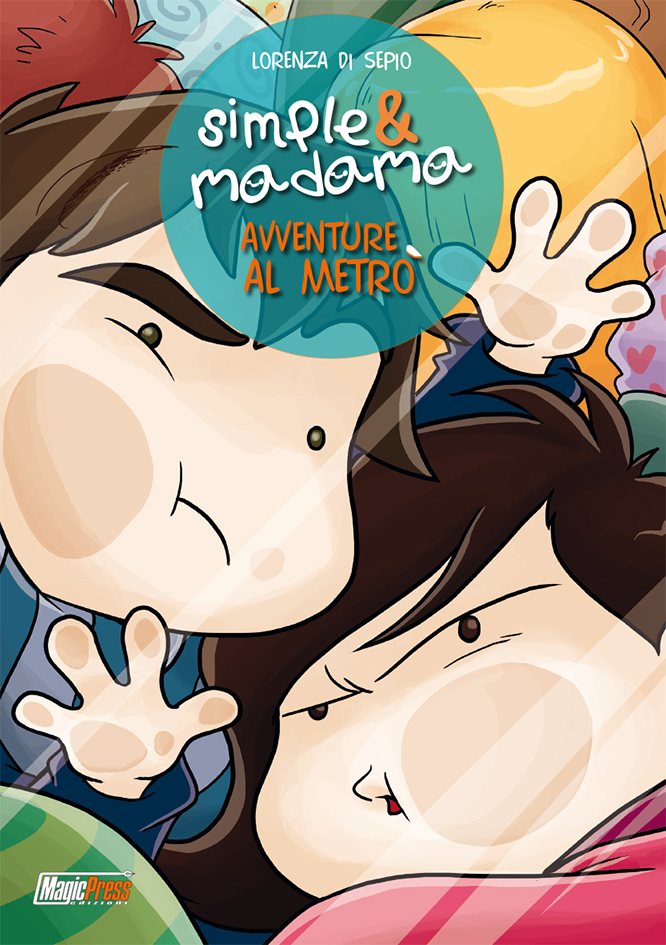 simple_e_madama_avventure_al_metro