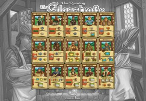 Glass_Road_gioco_in_scatola_boardgame_catalogo_3-660x460