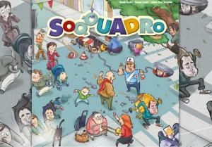 Soqquadro_gioco_in_scatola_boardgame_catalogo-660x460