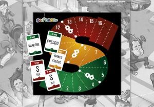 Soqquadro_gioco_in_scatola_boardgame_catalogo_2-660x460
