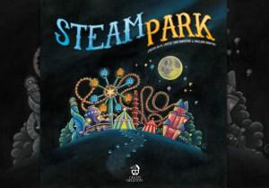 SteamPark_gioco_in_scatola_boardgame_catalogo-660x460