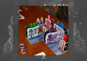 SteamPark_gioco_in_scatola_boardgame_catalogo_3-660x460