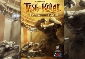 Tash_Kalar_gioco_in_scatola_boardgame_catalogo-660x460