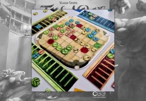 Tash_Kalar_gioco_in_scatola_boardgame_catalogo_2-660x460