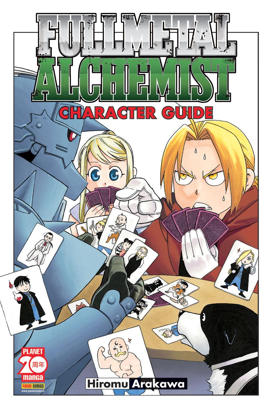 fullmetal_alchemist_character_guide