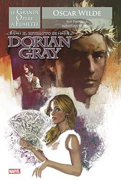 GrandiOpere_9_Dorian_Gray_cover_grigio.indd