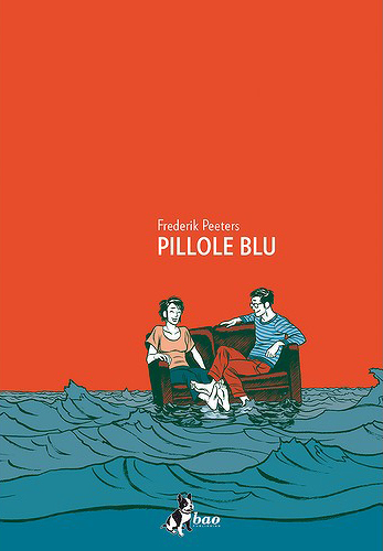 pillole_blu