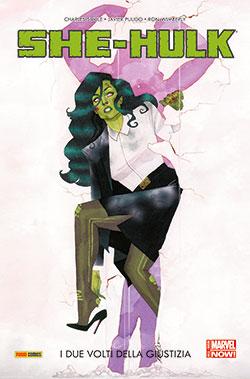 she-hulk_1