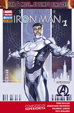 superior_iron-man_1