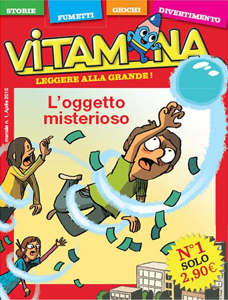vitamina_1