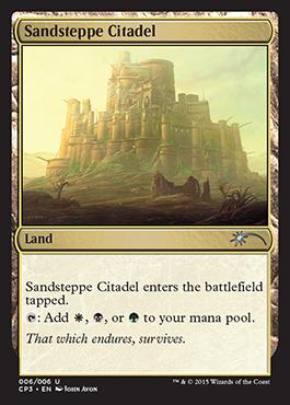 EN_ORI_ClshPK_SandsteppeCitadel
