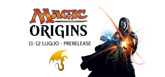 Magic-Origins-Sito