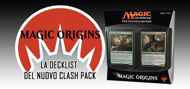 Origins-Clash-Pack