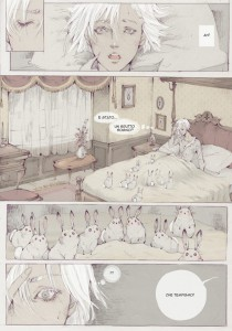 cotton_tales_page4_by_loputyn-d7eylnk
