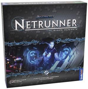 giochi-uniti-android-netrunner-tp_6002260405614638823f