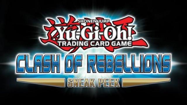 sneek scontro di ribellioni