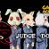 JUDGE_DOUBT_sito