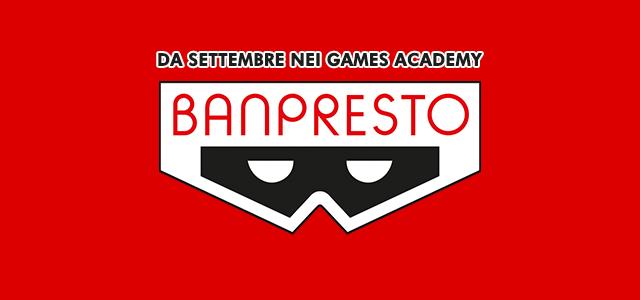 banpresto-sito