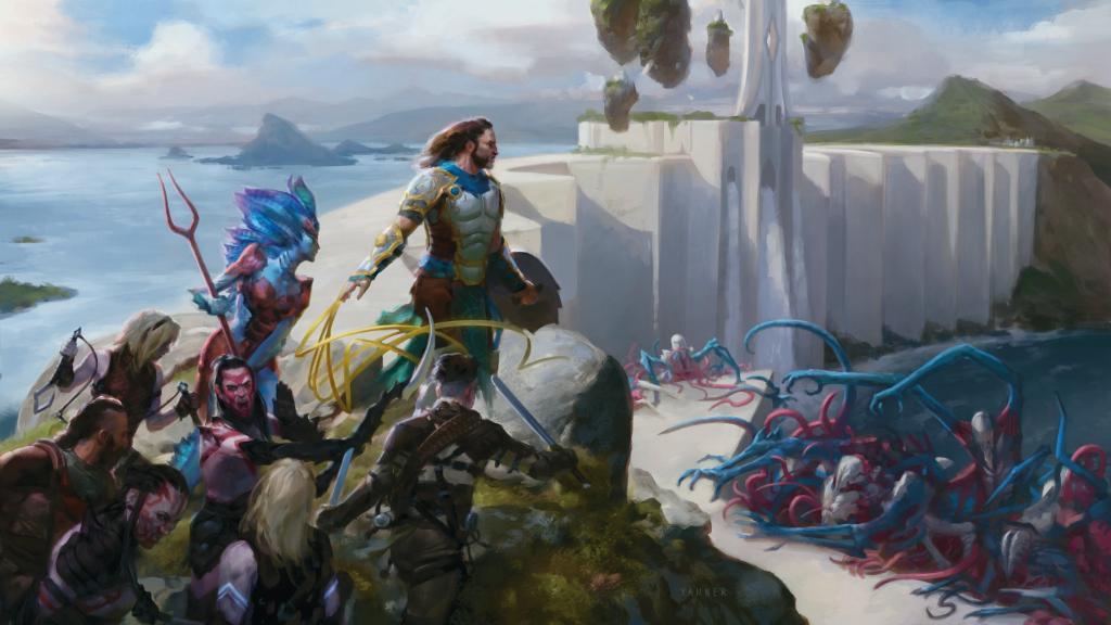 Battle-for-Zendikar-Art-3