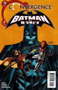 Convergence-Batman-and-Robin-1-300x461