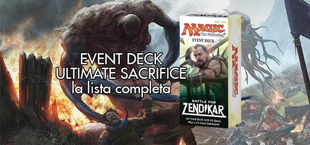 event-deck-bfz