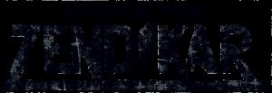 Battle for Zendikar-logo