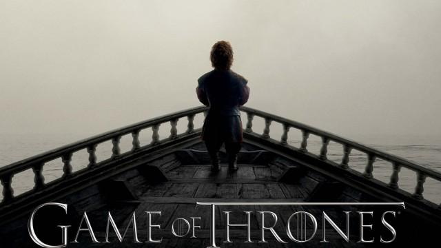 quinta stagione