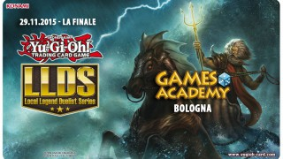 finale-bologna-llds