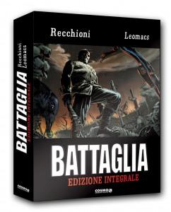 Battaglia-deluxe