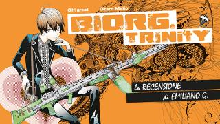Biorg-Cover