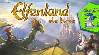 Elfenland_Epic_web