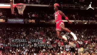 Michael-Jordan-Wallpaper-