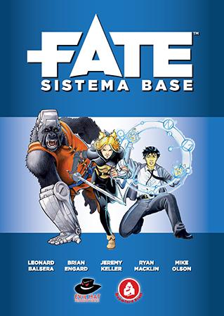 fate base
