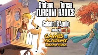 Turconi_Radice_Piola_sito