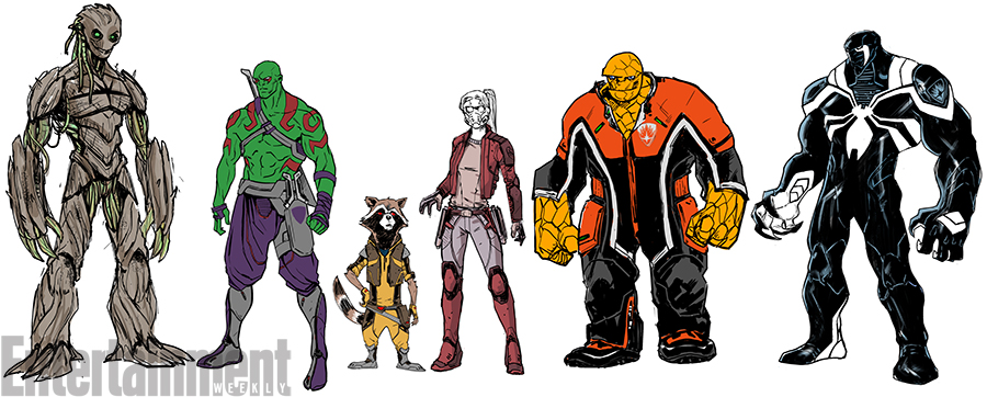 Guardians-of-the-Galaxy-test-color
