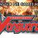Vanguard-Sito