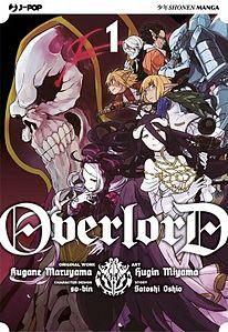 Overlord_manga